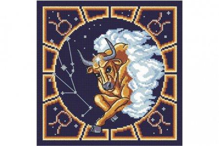 Вышивки знаки зодиака 89
