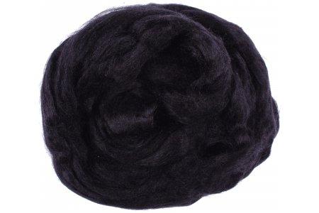 Нейлоновые волокна это водоотталкивающая пропитка для ткани спрей купить в