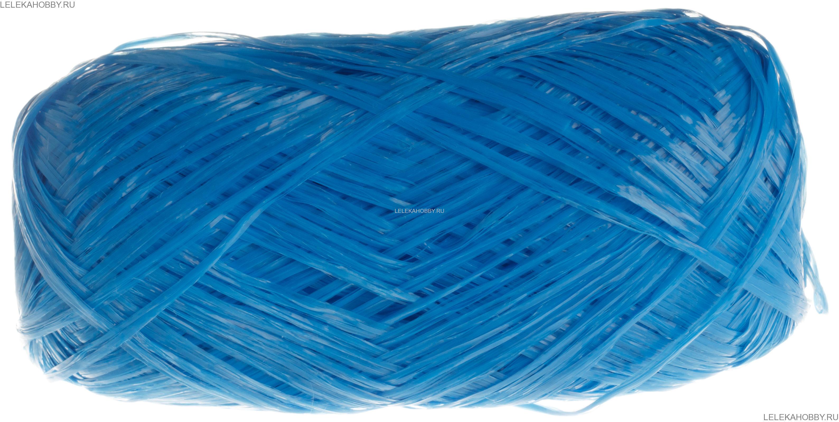 Пряжа для вязания мочалок: какую лучше выбрать 18