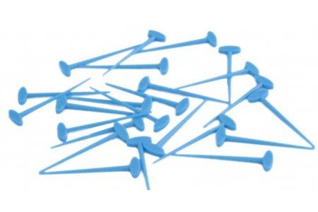 Купить машинку для кругового вязания на 44 иглы - PRYM 91