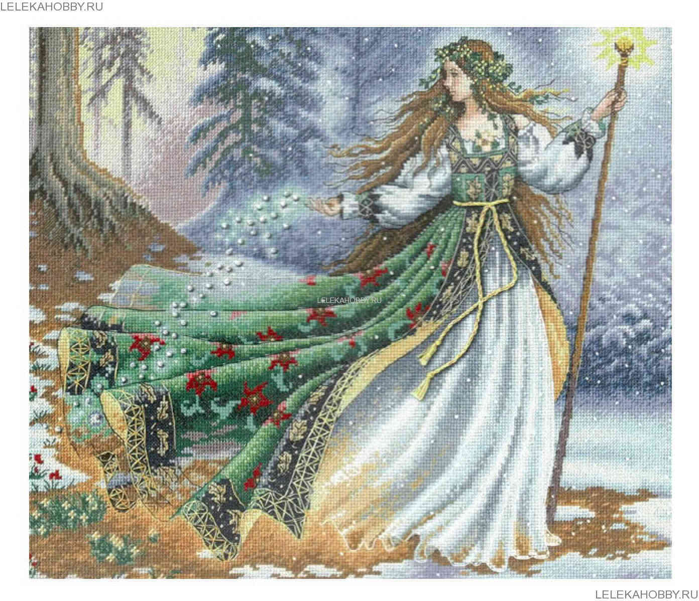 Faries woodlaand nymphs elves and other mystical  porn pic