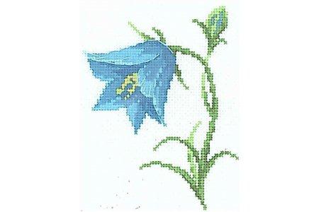 Риолис схема для вышивания