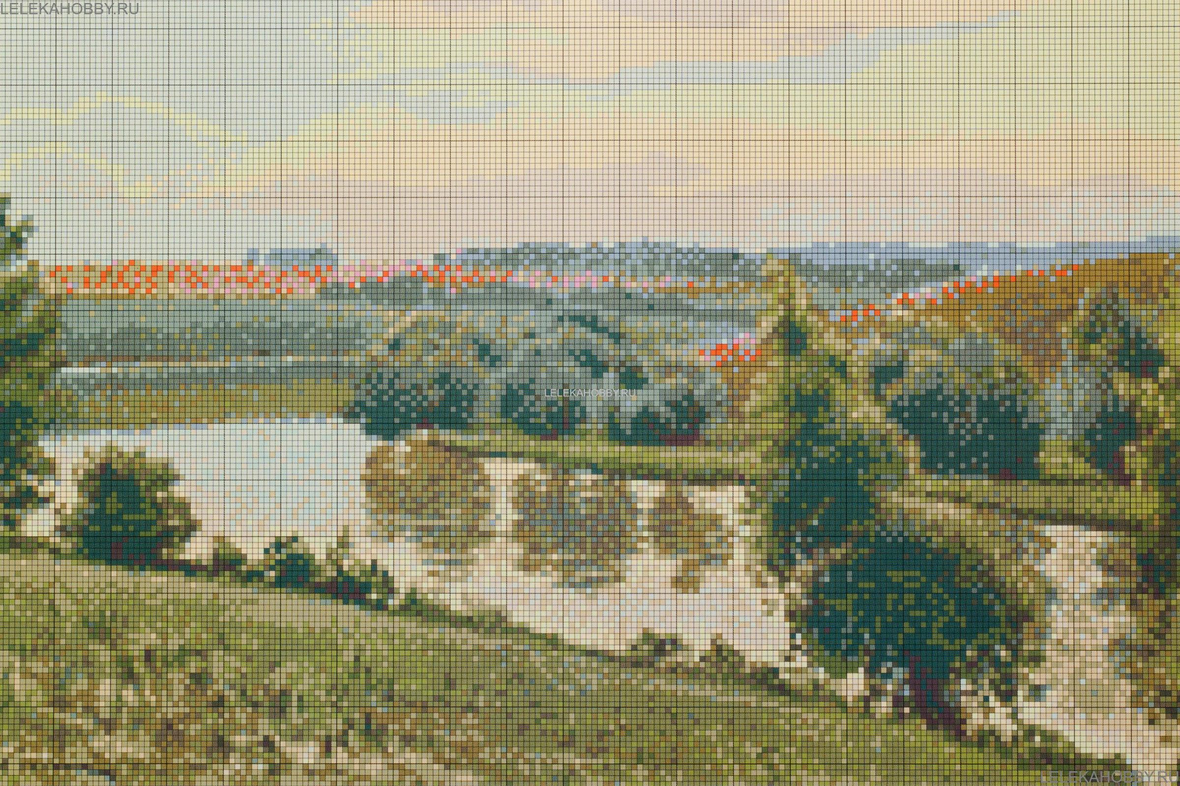 Журнал домашняя коллекция вышивка крестом санкт-петербург 73