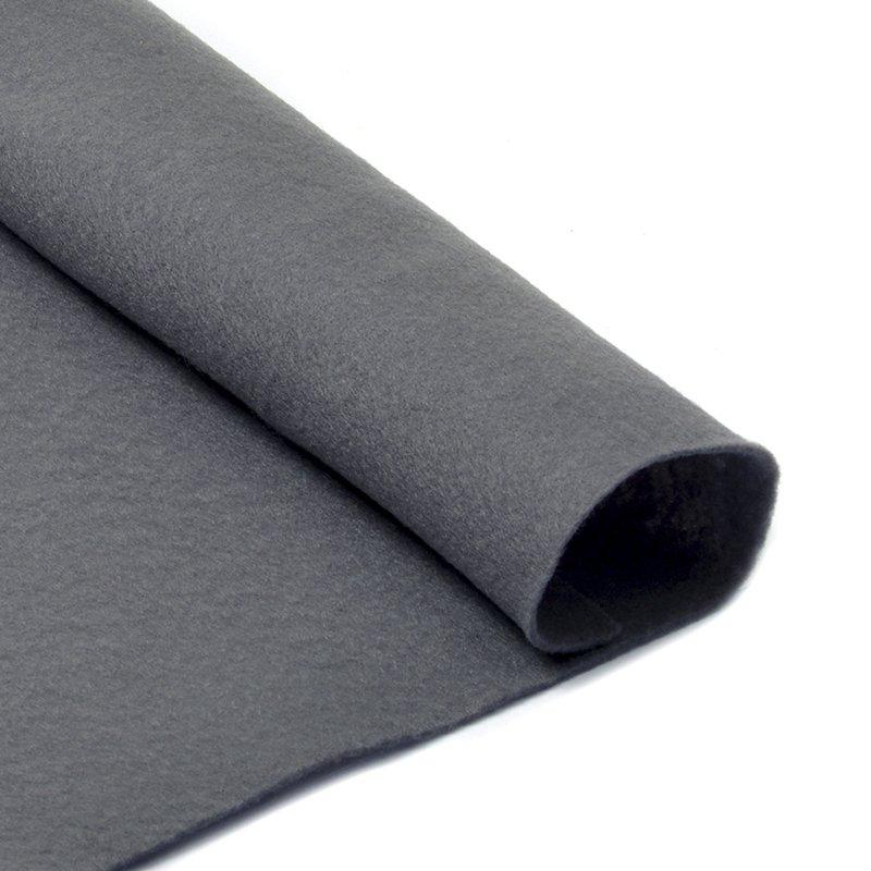 Фетр листовой мешок для белья