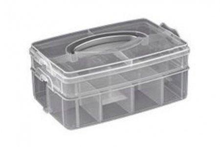 коробочки для пирогов замками