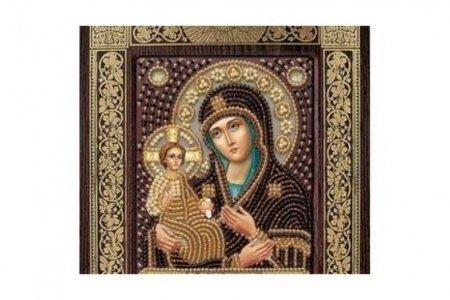 Православные наборы вышивания