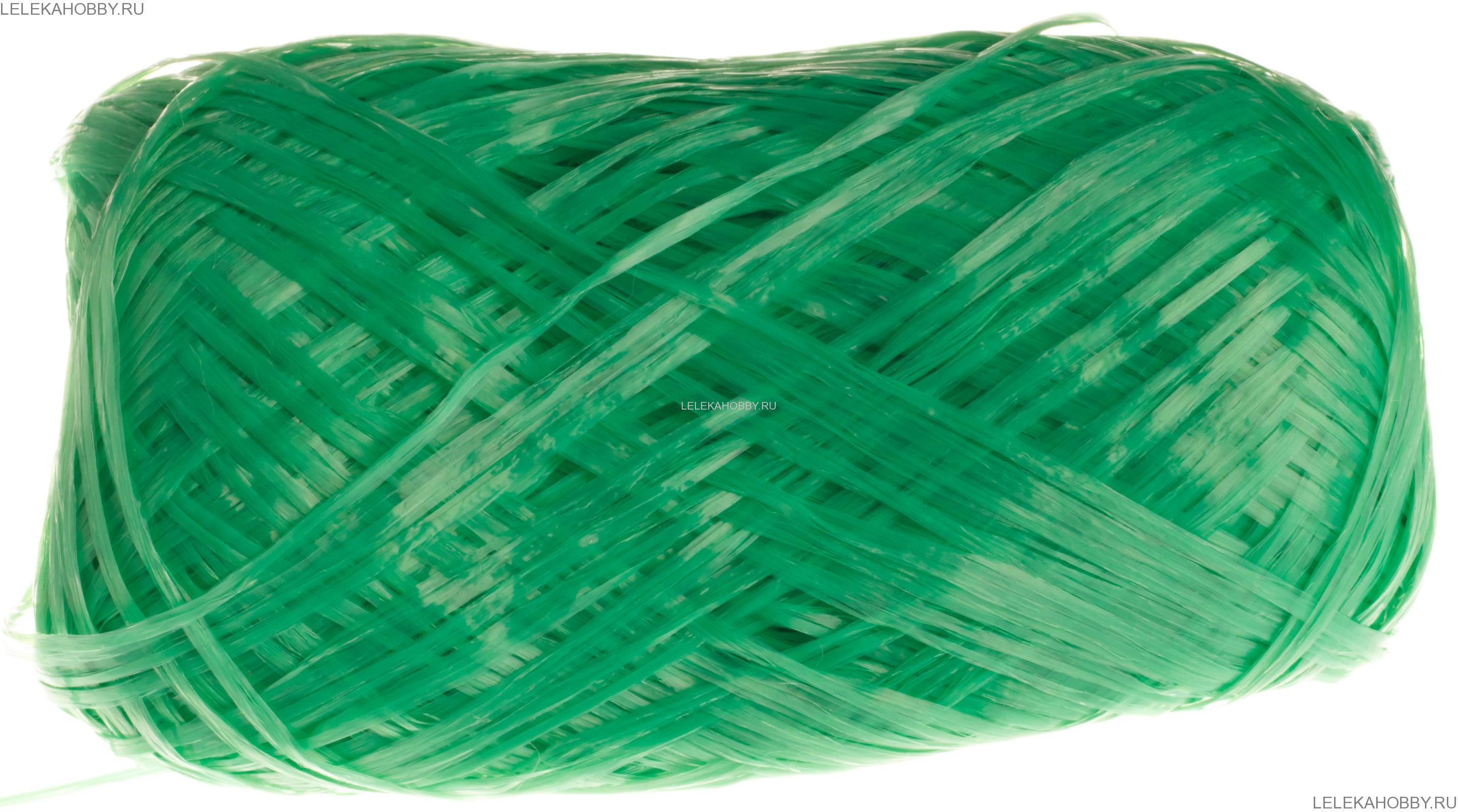 Пряжа для вязания мочалок: какую лучше выбрать 89