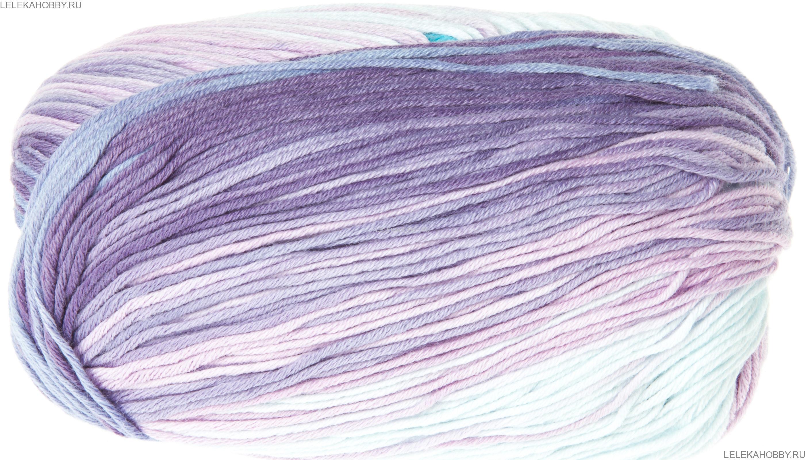 Нитки для вязания мочалок в спб