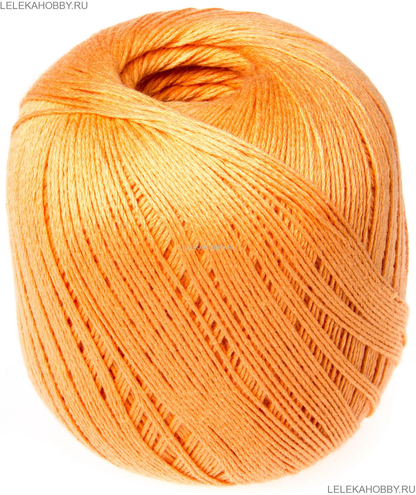 Метро семеновская нитки для вязания