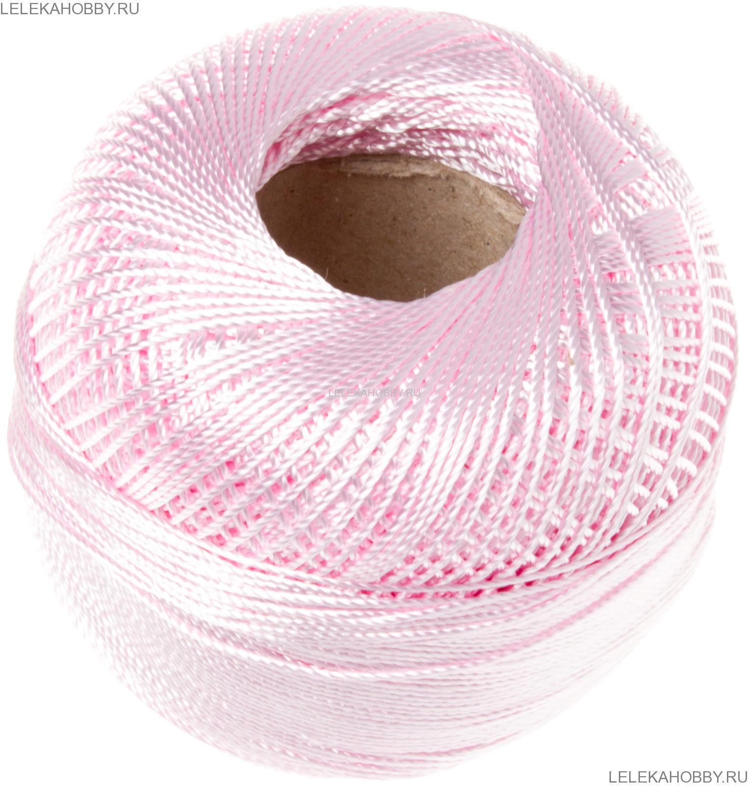 аллергия на пряжу из шерсти