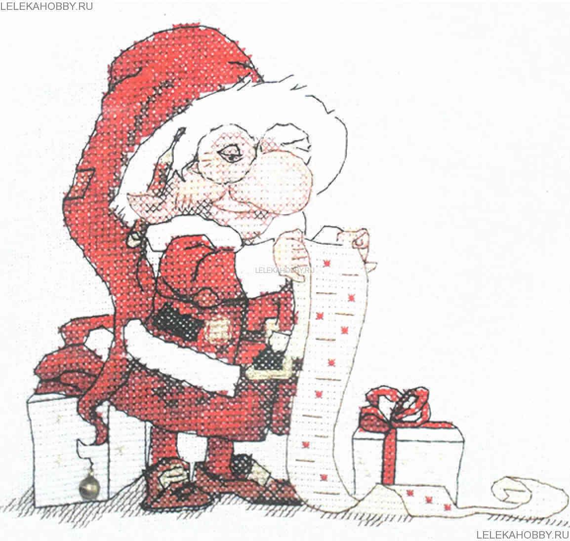 Православные календарь рождественский пост