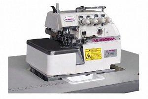Велес промышленное швейное оборудование singer galant 800 обзор
